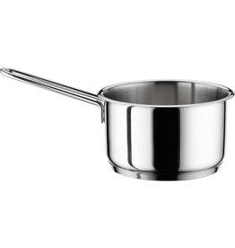H1 Sauce Pot 1 Quart