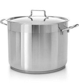 H5 Hascevher Pot - 5 Quart