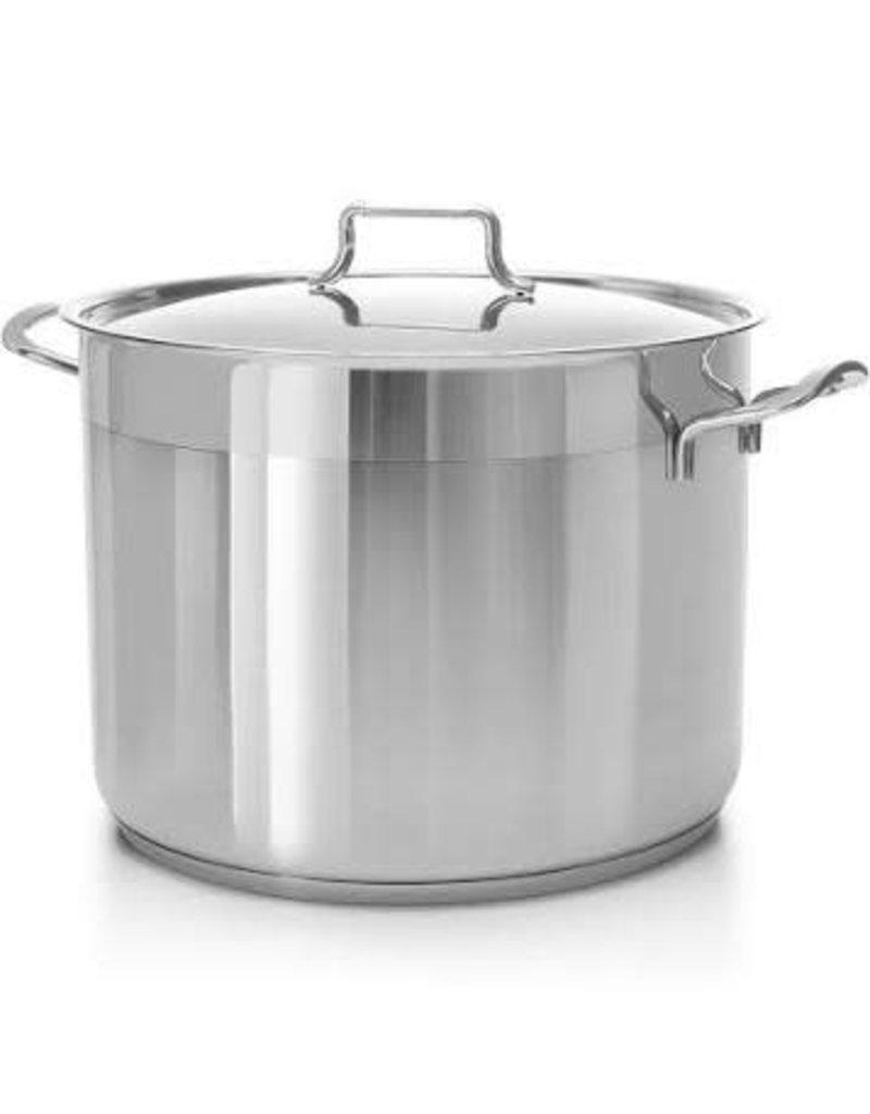 H4 Hascevher Pot - 4 Quart
