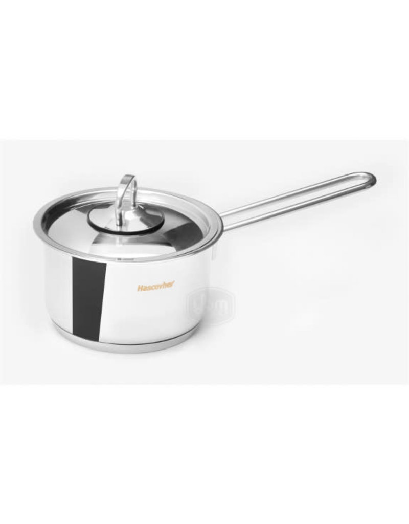 Hascevher Sauce Pot - 3.5 Quart