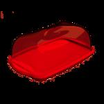 Nordicware LOAF CAKE KEEPER
