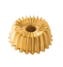 Brilliance Bundt Pan 5 Cup