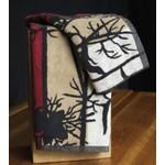 Joop Hand Towel 19X30