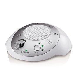 Homedics Sound Machine