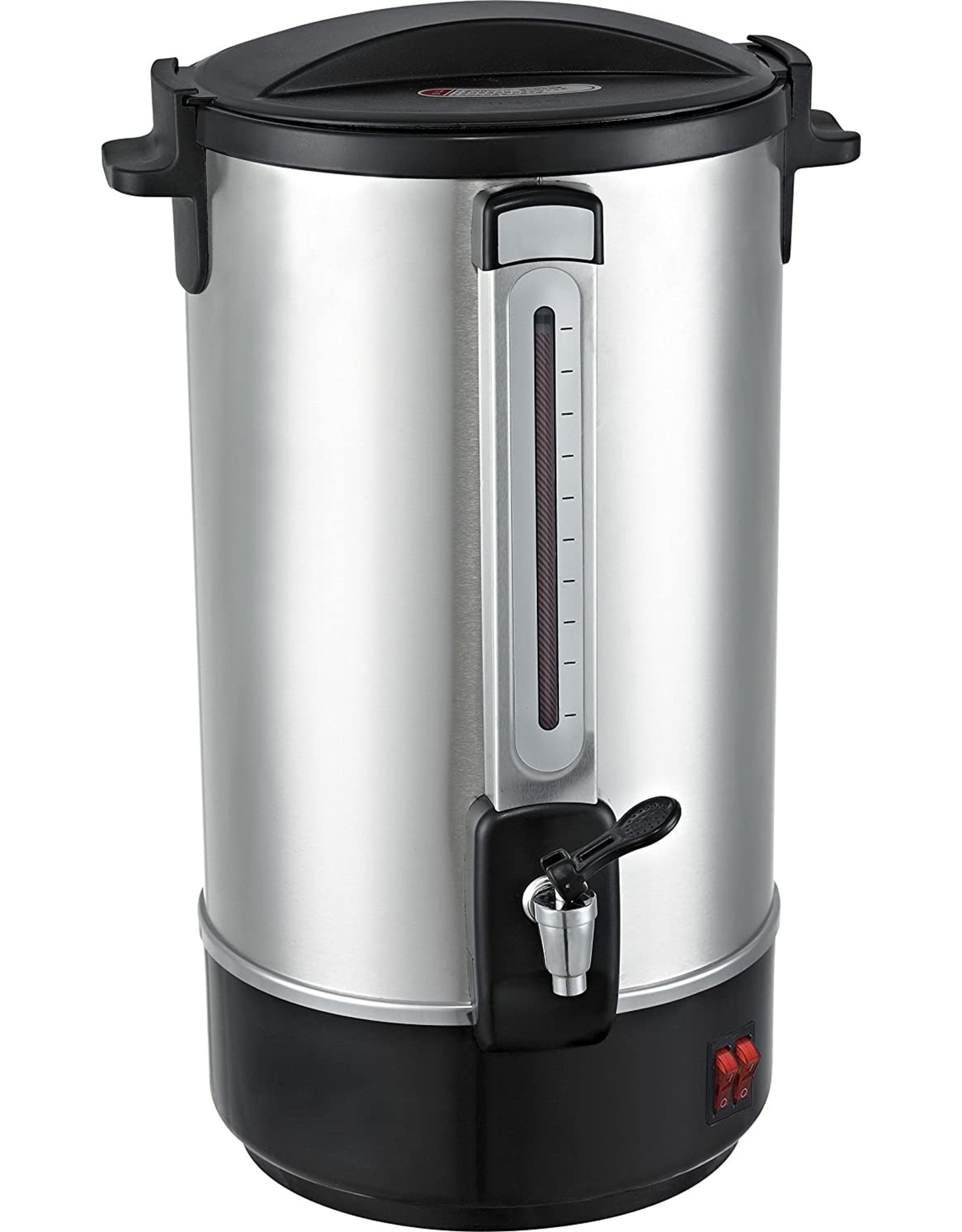 28 Cup Electric Urn