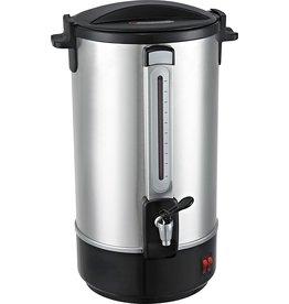 28 Cup Electric Urn