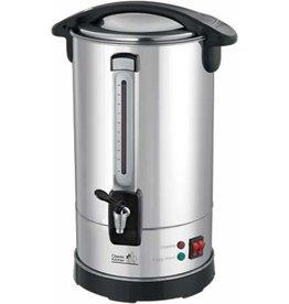 Electric Urn 40 Cup