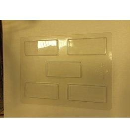 Blank Frame #90-13221