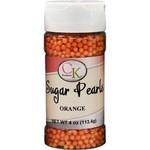 CK Orange Sugar Pearls