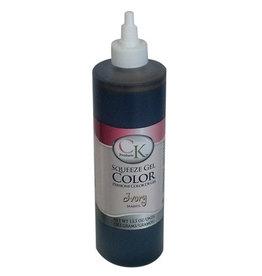 CK Ivory Color Gel