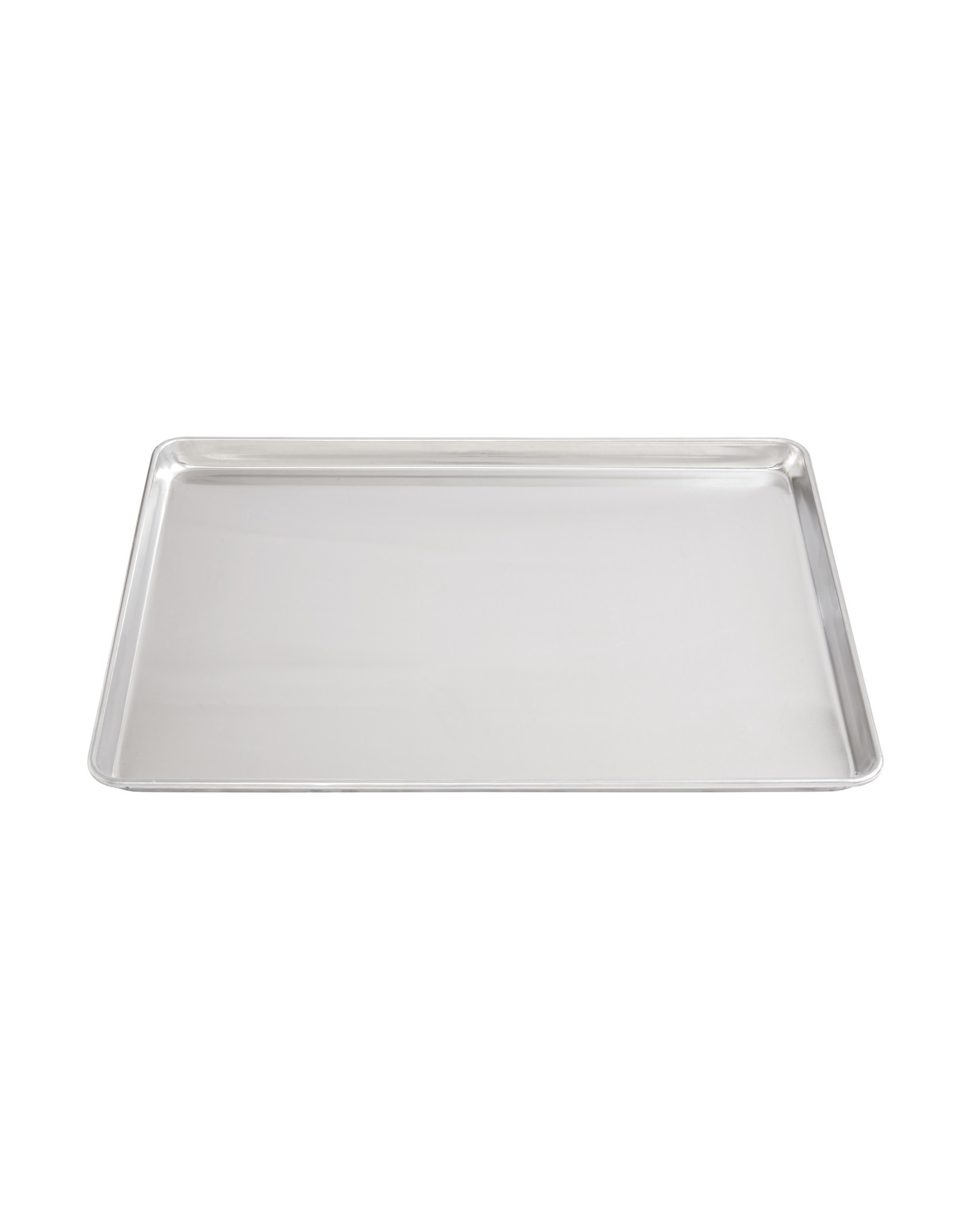 16x22 Heavy Aluminum Baking Sheet