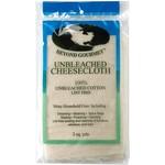 Cheese Cloth