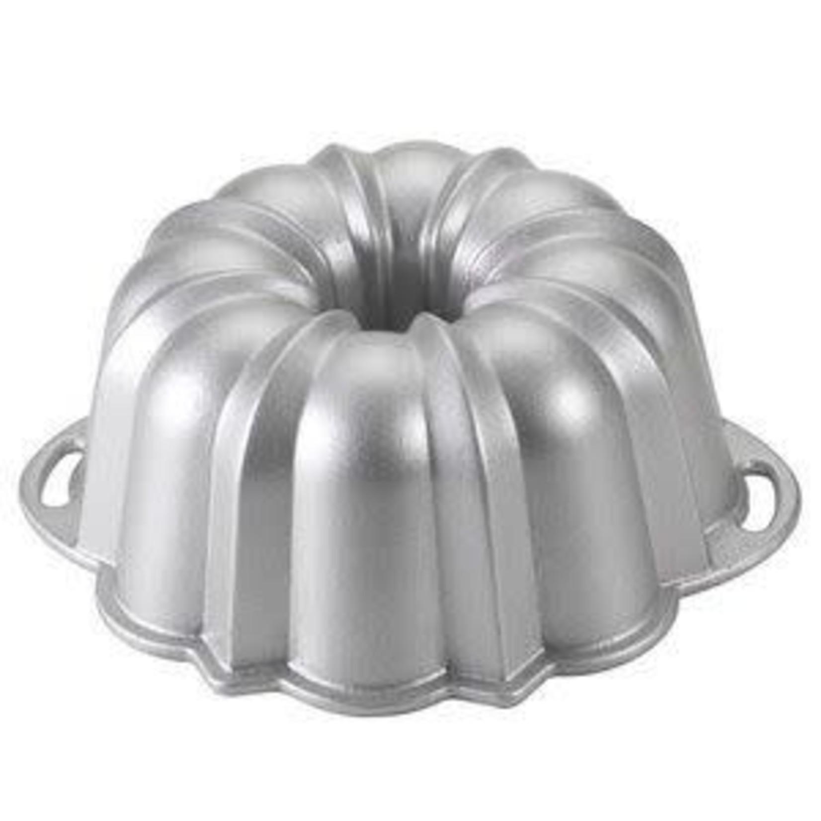 Nordicware ANNIVERSARY BUNDT PAN 12 CUP