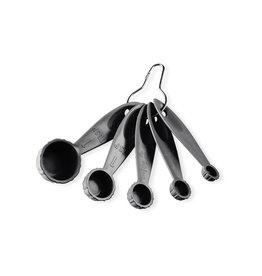 Bundt Measuring Spoons