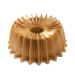 Nordicware BRILLIANCE BUNDT PAN