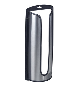 Kennedy Stainless Steel Bag Storage Saver/Dispenser.