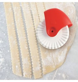 Pastry Wheel Cutter