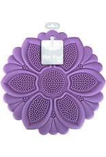 Lavender Flower Trivet