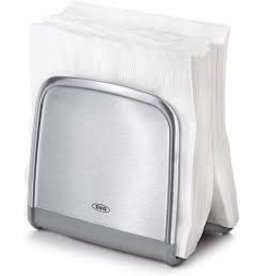 OXO Neat Napkin Holder