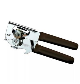 Swing-a-way Can opener Black