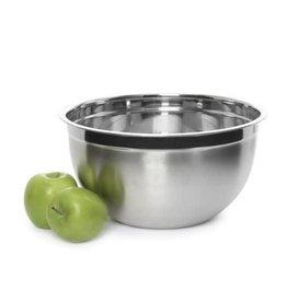 Professional 3qt Mixing Bowl