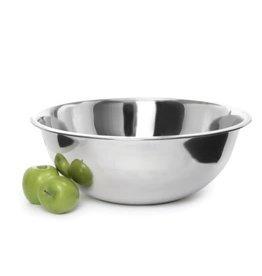 3.25 Qt Deep Mixing Bowl