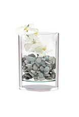 AS20 Pocket Vase - Donald Polished