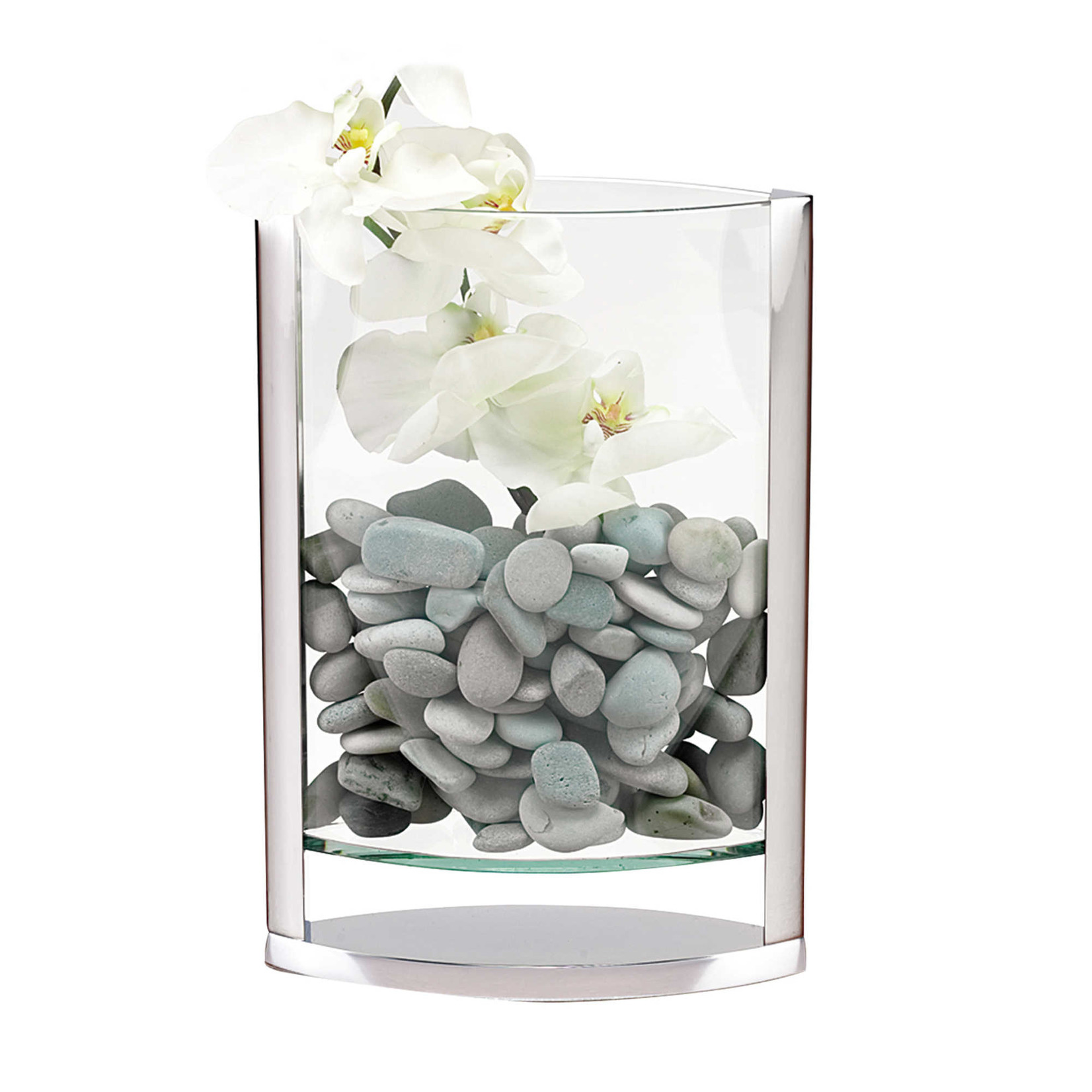 AS20 Pocket Vase - Donald Polished