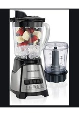 Imperial 2018 BLENDER,700w,40oz GLASS,12Spee