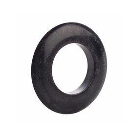 Gia Gray Napkin Ring