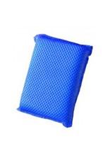 Blue Miracle Sponge