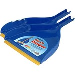 Miracle Mop Set Plus Refill