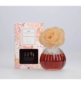 Cashmere Kiss Flower Diffuser