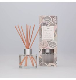 Haven Reed Diffuser
