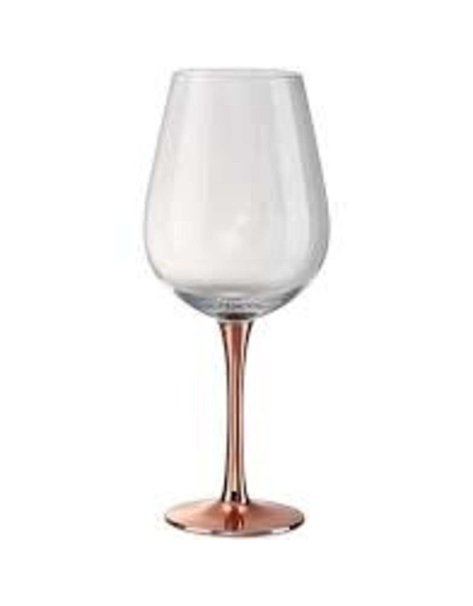 Artland Coppertino Wine 15OZ