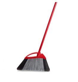 Power Corner Angle Broom