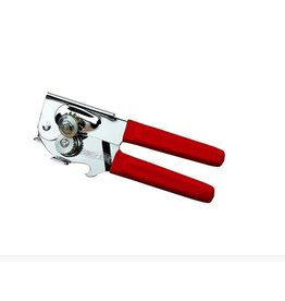 Swing Away Red Can Opener