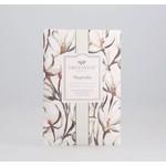 Magnolia Scented Envelope Sachet