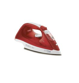 T Fal Red Glide Iron
