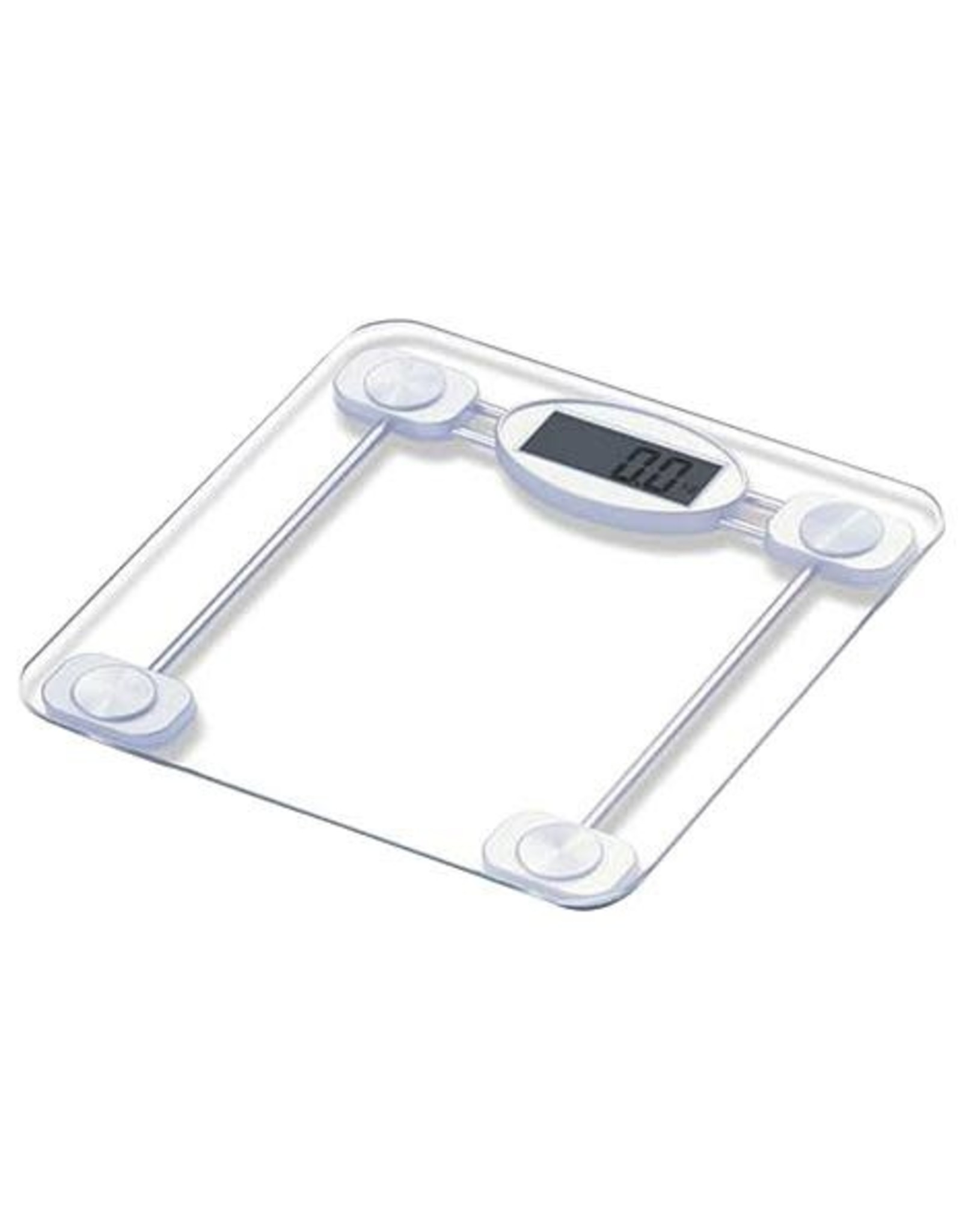 Taylor Glass Digital Scale