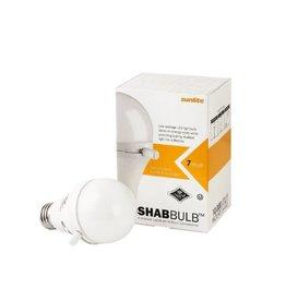 Shabbulb