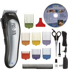 Wahl 16 piece  Haircut Machine