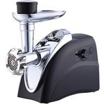 Brentwood Electric Meat Grinder