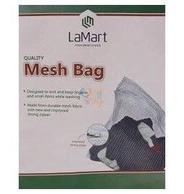 """LaMart 24"""" x 24"""" mesh bag"""