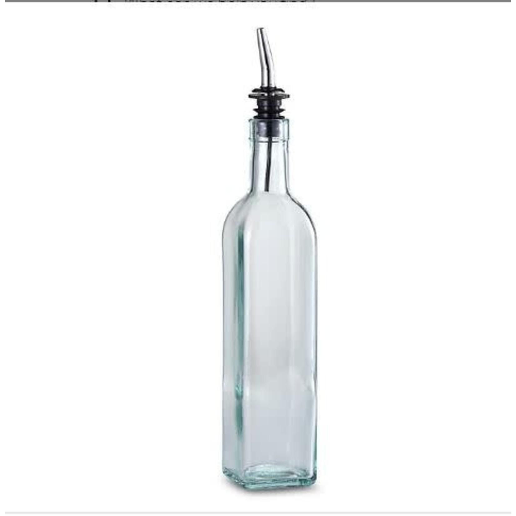 16oz Olive Oil Bottle