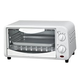 Courant Countertop Toaster Oven