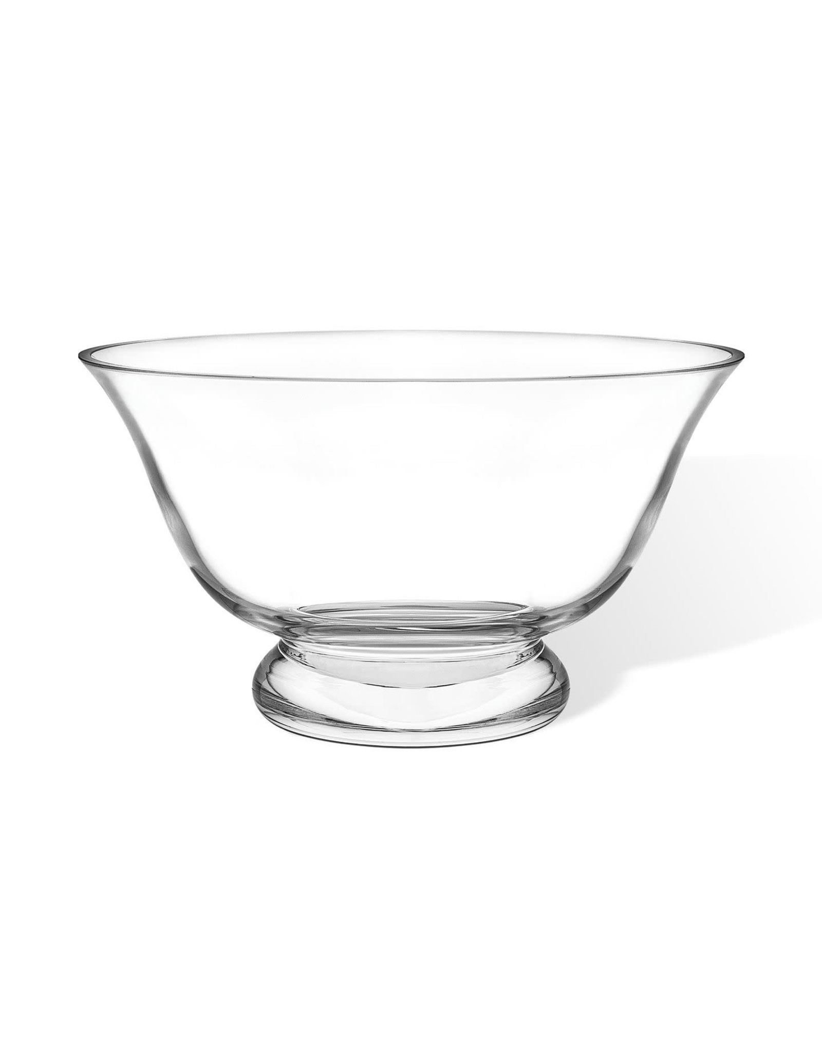 26795 Large Bowl Revere Glass