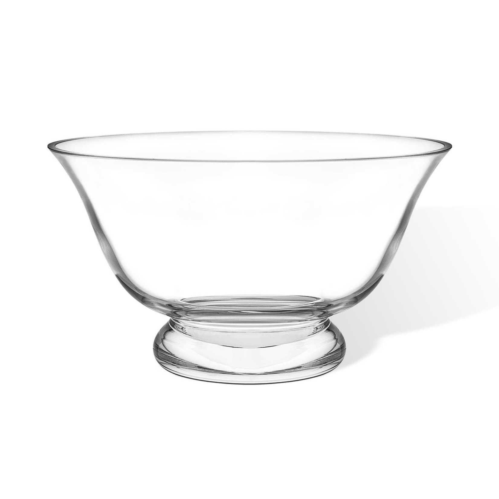 26795 Large Bowl Revere Glass
