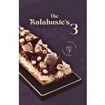 Balabuste's Choice Cookbook No. 3