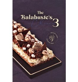 Balabuste's Choice Cookbook No. 3